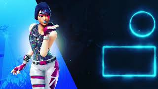 Fortnite Other (free)