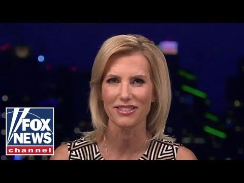 Laura Ingraham: 'Scranton Joe' fooled millions of voters