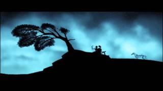 humanizer - A Fine Farewell (feat Sam)