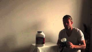 Maximuscle ProMax Extreme protein powder review
