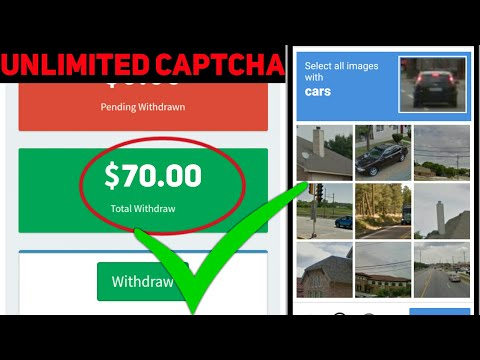 simple-solving-captcha-best-earning-website-70$-payment-proof-?