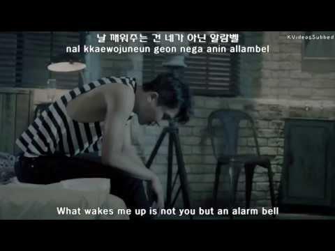 Winner - 공허해 (Empty) MV [Eng Sub + Han + Rom] *2016 Updated Links*