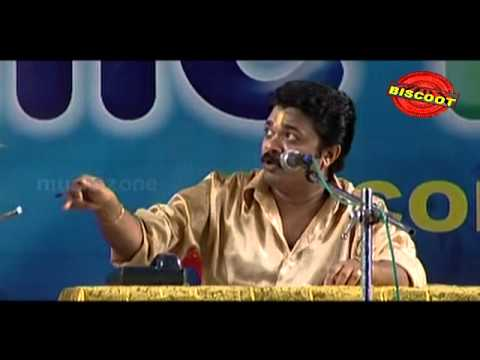 best of comedy show 2011 full length malayalam movie 02 malayalam film movie full movie feature films cinema kerala hd middle trending trailors teaser promo video   malayalam film movie full movie feature films cinema kerala hd middle trending trailors teaser promo video