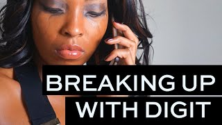 Breaking up with Digit for Rize Rize Review: Want the full post bre...