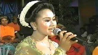 Download Lagu SLENCO Saliwang - Tembang Campursari - Javanese Music [HD] mp3
