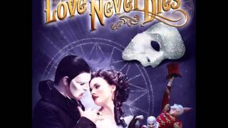 Watch Love Never Dies Bathing Beauty video