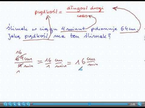 matematyka z kluczem 4 testy