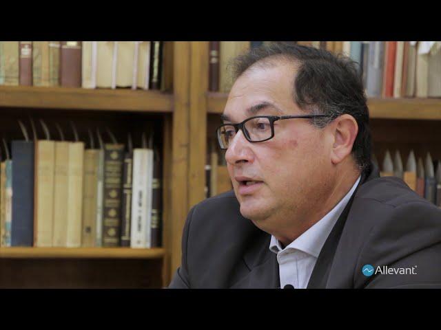 Entrevista com Eng. Sérgio Motta - Cadastro ou Modelagem: o que fazer primeiro? (Parte 3)