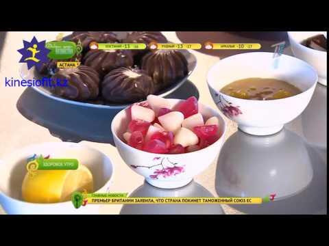 Низкокалорийные сладости — из магазина и домашние, рецепты