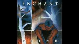 Watch Enchant In The Dark video