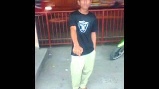 Repeat youtube video VALEZUELA SOULJAZ-MENSAHE NG AWITIN