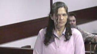 Dee Dee Moore Trial: Woman Accused of Murdering Lottery Winner