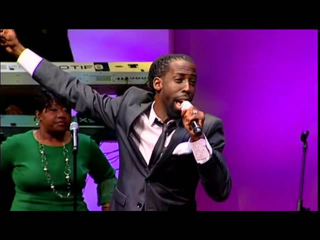 byron-cage-in-the-midst-of-it-all-gospel4u