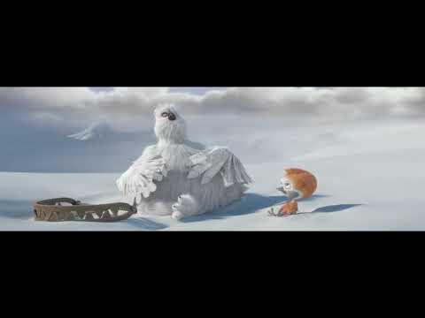 Кадры из фильма Славные пташки