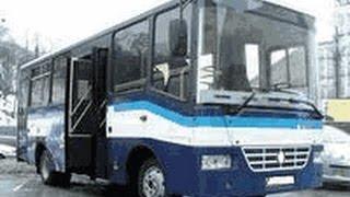 Диагностика и ремонт автобуса Ashok Layland(Диагностика и ремонт автобуса Ashok Layland. Автобус начал коптить, увеличился расход, перестал работать спидоме..., 2016-07-13T19:13:29.000Z)