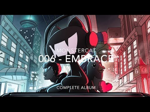 Top 10 Songs On Monstercat 006 Embrace