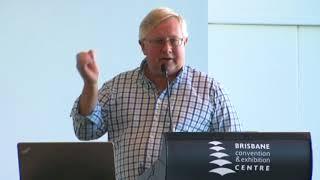 Richard Birtill | Hort Connections 2018