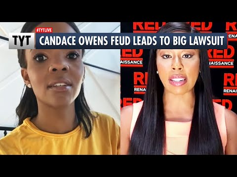 Candace-Owens-Slapped-With-MASSIVE-Lawsuit