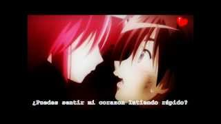 Download Anime mix ♥ Everytime we touch (Sub. español) MP3 song and Music Video