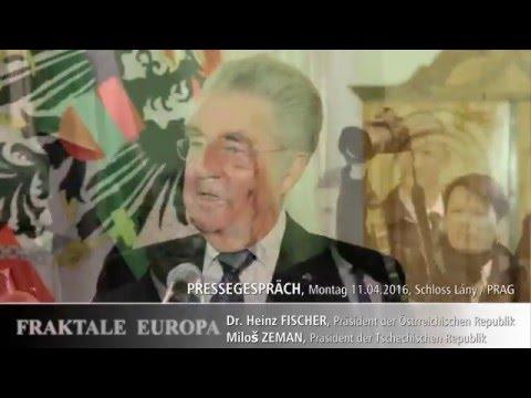 11 04 2016 Fischer Zeman Prag