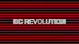 Hardwell - Spaceman vs. Keane - Sovereign Light Café (Afrojack Remix)  [Mashup by DC REVOLUTION]