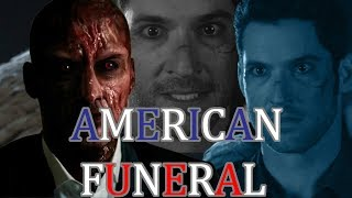 lucifer---american-funeral-by-alex-da-kid-joseph-angel