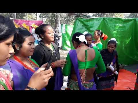 Urma Village Kailali Nepal Events By Senior Citizens Of Nepal(उर्मा क्षेत्र धनगढी कैलाली नेपाल)