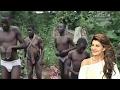 || Africans dancing on Chittiyan kalaiyan || Negro Dance in jungle || Chittiyan kalaiyan remix ||