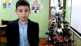 Валентин Берестов «Богатыри»