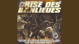Des Bas Quartiers (feat. Tabou.G & Code147)