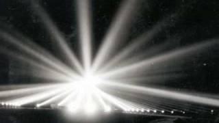 Axel Bartsch - Light In The Dark