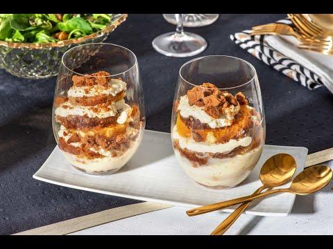 recette-de-dessert-pour-noël