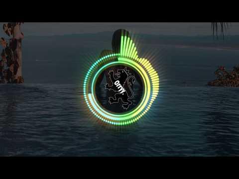 DJ Rankin vs DJ Cammy - Celebrate The Summer 2018 | GBX Anthems