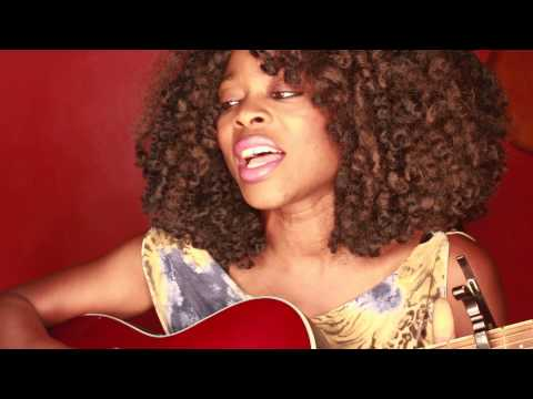 MORGAN HERITAGE - COMING HOME (ACOUSTIC) Ruby Collins