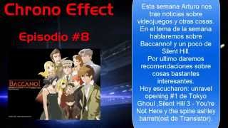 Chrono Effect episodio #8