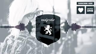 Venemy - Release Me (feat. Alexandra)