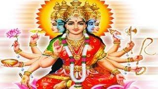 Om Jai Laxmi Mata By Anuradha Paudwal [Full Song] I Shubh Deepawali, Aartiyan