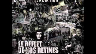 Chinois feat. Kacem Wapalek - Le temps des illusions