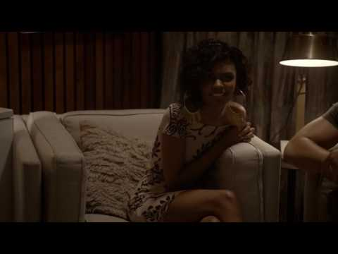 Empire Cast - Hakeem -Jamal - Us Over Everything - Clip Officiel + lyrics - HD S03E05