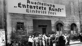 Munich 1937 - L