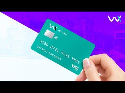 Bitcoin betéti kártyák áttekintve és összehasonlítva