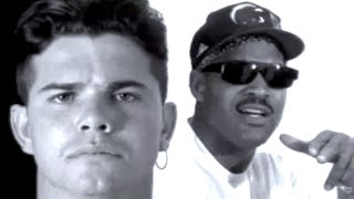 "Jonny Z - ""Shake Shake"" feat. Doug Rasheed - Music Video #2 - Director: Chip Miller"