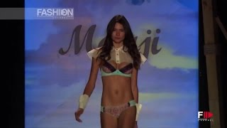 El Colombiano Fashion Show Colombia Moda 2013 Hd By Fashion Channel