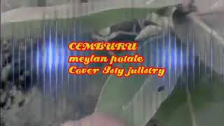cover by isty julistri song Cemburu