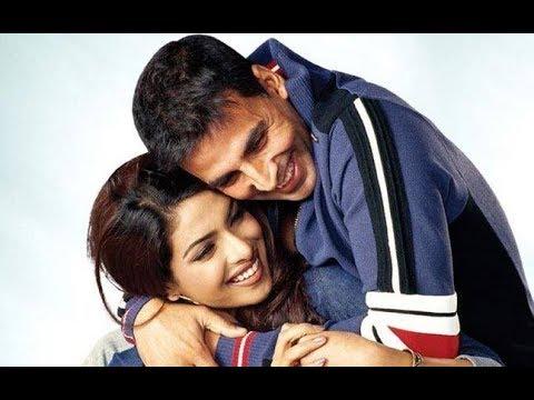 Rabba Ishq Na Hoye  Sad Whatsap Status Video  Akshay Kumar  Priyanka Chopra