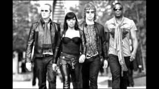 The Brand New Heavies-Gimme One Of Those-Live In Tokyo 1995