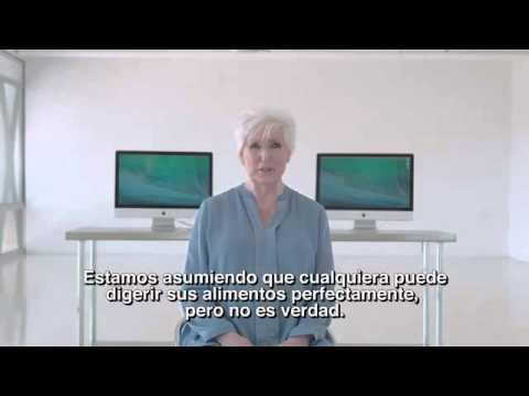 Cambia Tu Vida con la Verdad sobre las Enzimas   Dra DicQie Fuller