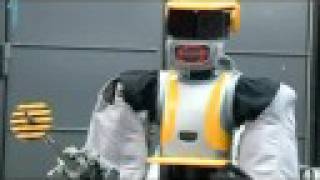 Automaatio- ja systeemitekniikan tutkinto-ohjelma