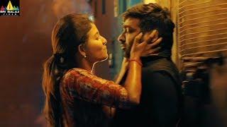Sindhubaadh Movie Vijay Sethupathi Teasing Anjali   Latest Telugu Movie Scenes   Sri Balaji Video