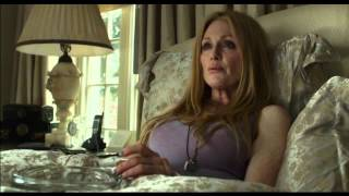 Maps to the Stars - Official Movie Trailer in Italiano - FULL HD